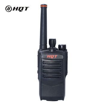 Digital Voice Encryption Dmr Radio With 2 Vocoder Handy Talkie Intercom -  Buy Dmr Radio With Ambe 2 Vocoder,Dmr Radio,Walkie-talkie Product on