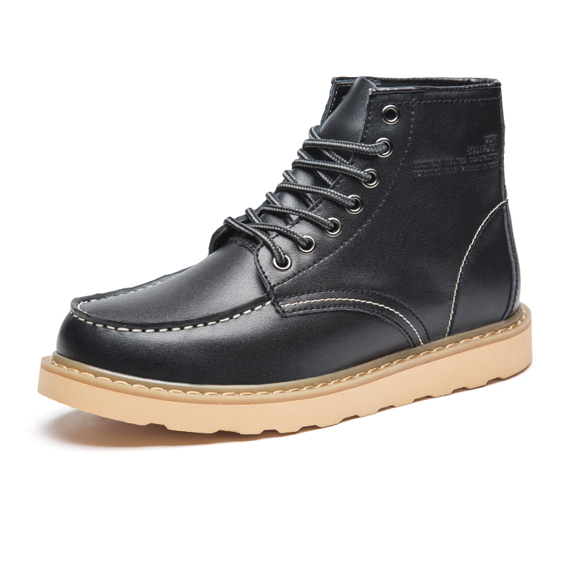 Popular Good Work Boot Buy Cheap Good Work Boot Lots From