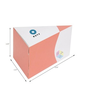 Cake Box Design Template Supplieranufacturers At Alibaba