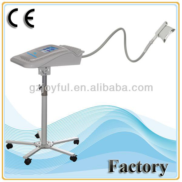 Portable Cryotherapy Machine Cryo Facial Machine - Buy ...