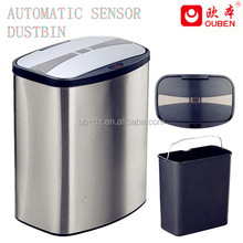 high quality garbage disposal recycle bin recycling bins garbage