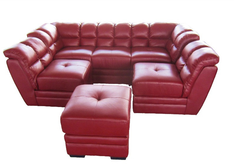 Prime Cheap Red L Shaped Sofa Half Round Sectional Leather Sofa Buy Synthetic Leather Material Sofa Half Round Leather Sofa Select Comfort Sofa Bed Spiritservingveterans Wood Chair Design Ideas Spiritservingveteransorg