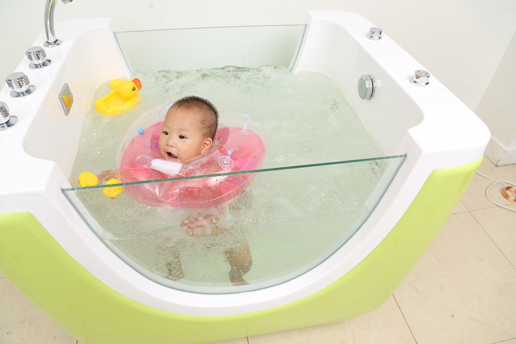 hs b07 hospital baby bath baby swimming pool bathtub 1100 buy baby swimming. Black Bedroom Furniture Sets. Home Design Ideas