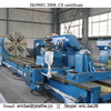 /product-detail/heavy-machine-tool-and-large-metal-lathe-horizontal-lathe-machine-c61200-manufacturer-china-1208489138.html