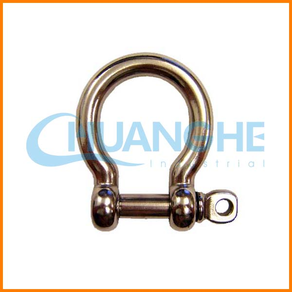 China all kinds of high strength stainless steel marine boat hardware