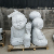 Outdoor Cute Hand Carved Mini Granite Buddha Statue For Sale