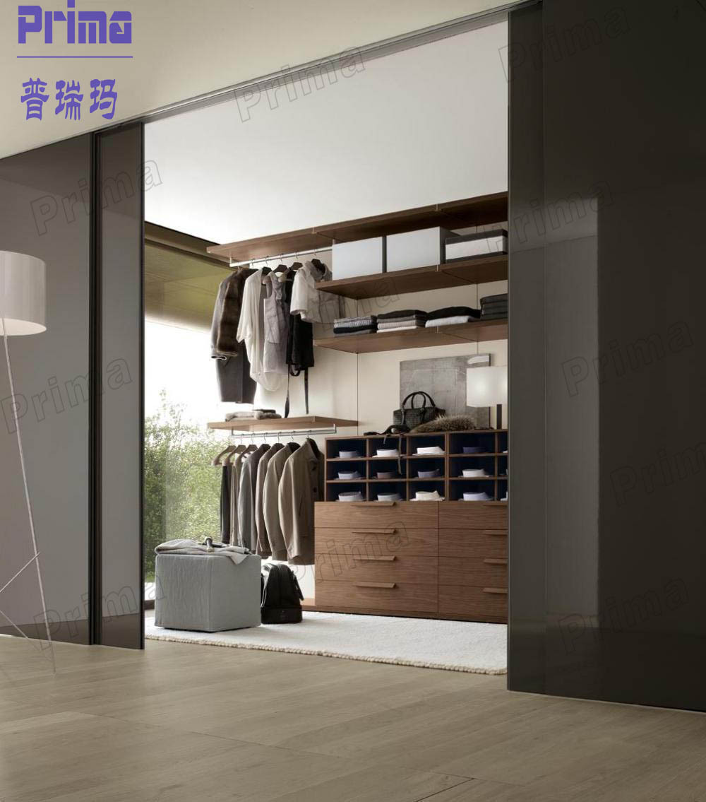 Bedroom Furniture Almirah wooden almirah designs in bedroom wall,china beroom furniture