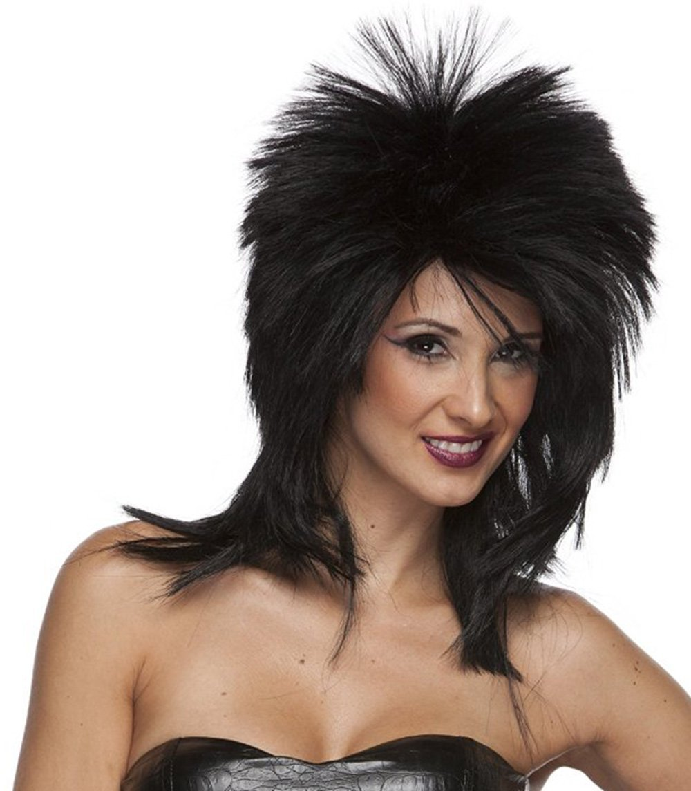 cheap black costume wigs, find black costume wigs deals on line at