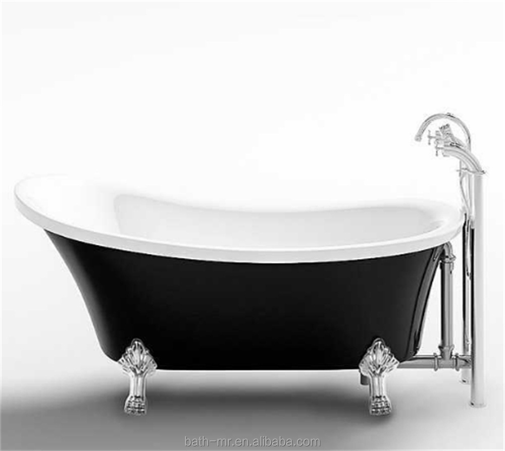 Clawfoot Tub, Clawfoot Tub Suppliers and Manufacturers at Alibaba.com