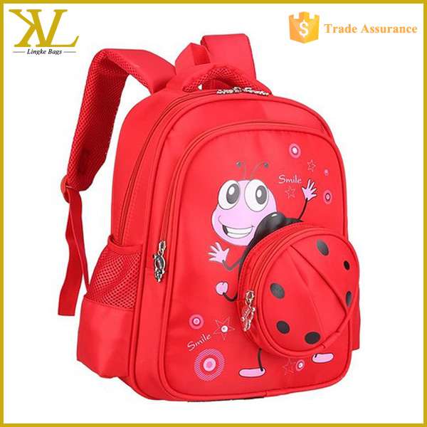 Girls Fancy School Bags, Girls Fancy School Bags Suppliers and ...