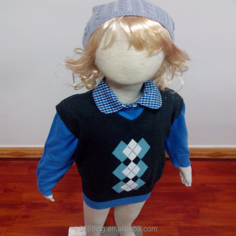 woolen sweater designs for children,man sweater,design of hand made sweaters