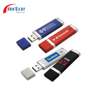 Accept paypal high cost-performance 1gb 2gb 4gb 8gb 16gb 32gb 64gb usb 2.0 flash drive
