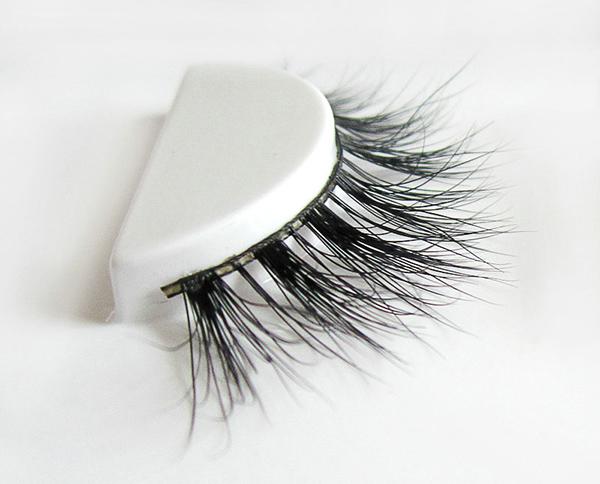 Fashion Design Wholesale Mink Eyelash,Real Mink Eyelash,Mink ...