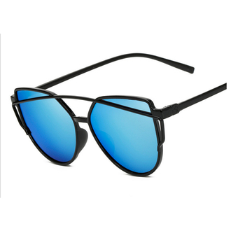 2779f75dc34 New Model Stylish Top Quality China Sunglasses Sun Shades Glasses For Men  And Women