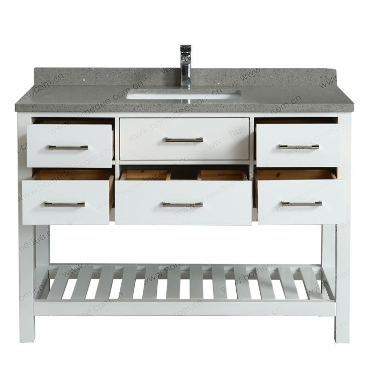 meuble salle de bain home hardware