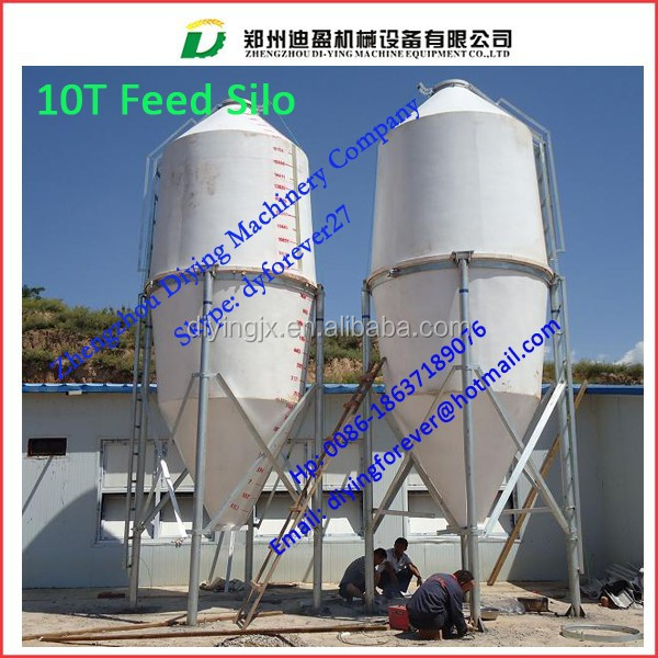 Small Grain Silos Small Grain Silos Suppliers And Manufacturers
