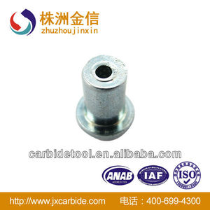 Anti-skid tyre stud for Auto,Truck,Forklift,Off-Road Vehicle etc