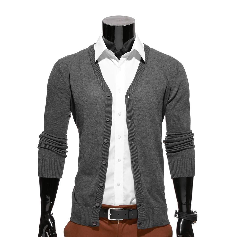 353571c49 Men s Shrug Sweater Cardigans