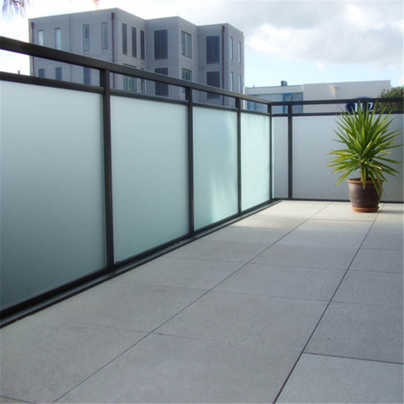 Electric Switchable Glass Price, Electric Switchable Glass Price Suppliers  And Manufacturers At Alibaba.com