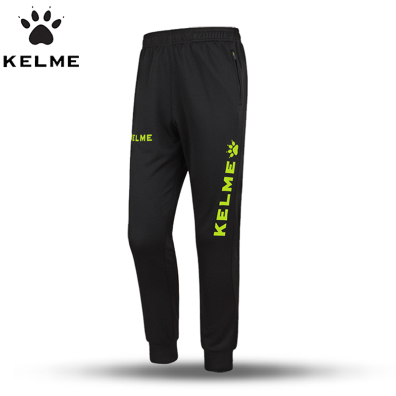 Men's Soccer Training Pants. Made with breathable fabric, they feature adidas Men's Soccer Core 18 Sweat Pants. by adidas. $ - $ $ 18 $ 45 00 Prime. FREE Shipping on eligible orders. Some sizes/colors are Prime eligible. out of 5 stars Nike Men's Libero 14 Tech Knit Pants.