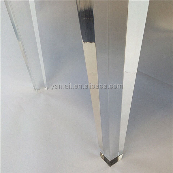 wholesale acrylic furniture legs wholesale acrylic furniture legs suppliers and manufacturers at alibabacom cheap acrylic furniture