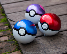 Hottest seller Pokemon Go power bank,power bank pokemon,best seller power bank