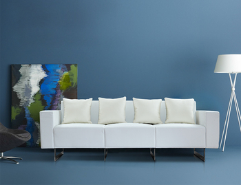 White Leather Sofa Set 10 Seater China Designs Online Ping