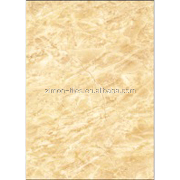 Buy Cheap China wall tile concepts Products, Find China wall tile ...