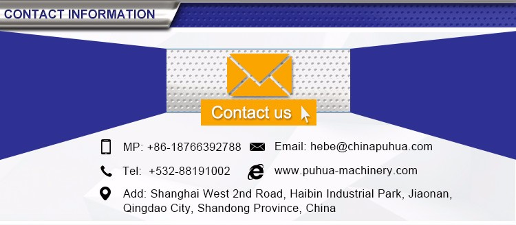 Steel pipe internal and external surface Cleaning shot blasting machine