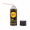 adhesive factory supply directly GUERQI F-16 spray lubricant
