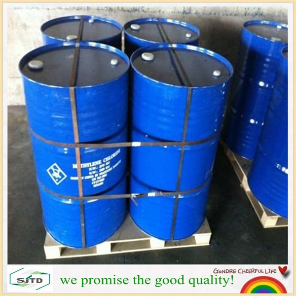 99.9% Bulk Prices Ch3cooch2ch3 Ethyl Acetate
