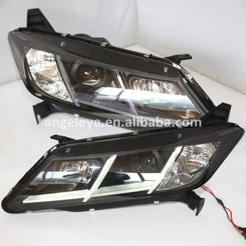 car led strip dp eyes under white lights amazon automotive lighting com