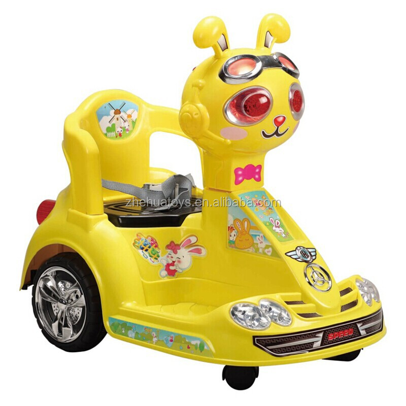 cheap 6volt electric toy cars for kidsautomatic baby car