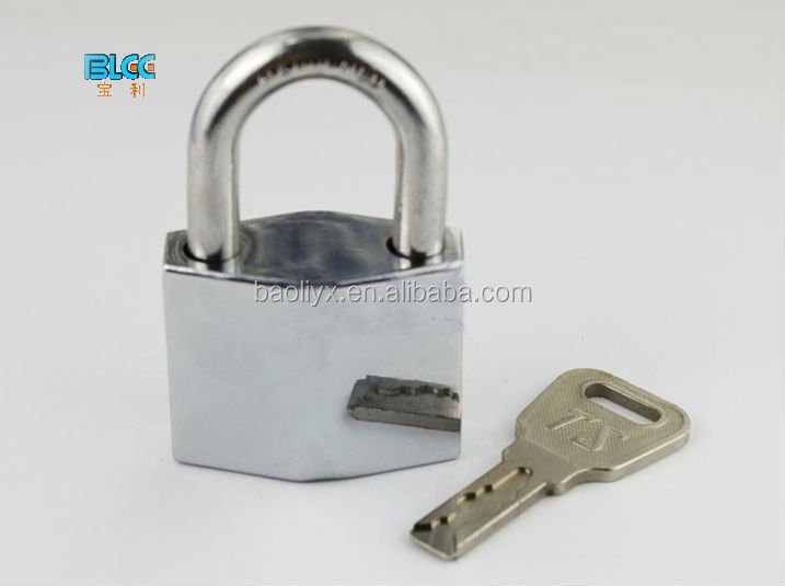 Best selling high quanlity guard security padlocks for combination