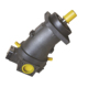 a7v plunger motor hydraulic bent axial piston pump A7V107