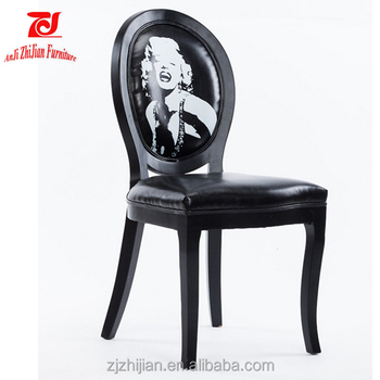 rental wooden chairs black ghost chair zjf69e buy black ghost chair