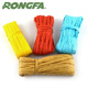 20 meters DIY colorful Decoration paper raffia raffia yarn