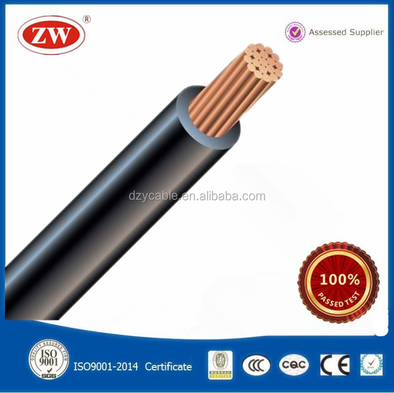 Current Copper Electrical Wire - Dolgular.com