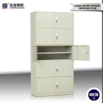 dust proof big lots office furniture filing cabinet steel - buy