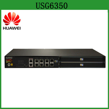 Best Price Network Security Hardware Firewall Appliance