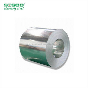 Astm A792 Az150 0 7 Mm Thick Aluminum Zinc Coils Roofing Sheet - Buy 0 7 Mm  Thick Aluminum Zinc Roofing Sheet,Aluminum Zinc Coils,Astm A792 Galvalume