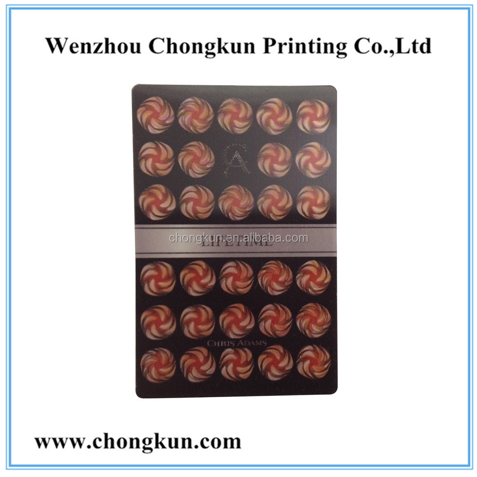 Lenticular business cards wholesale business card suppliers alibaba colourmoves