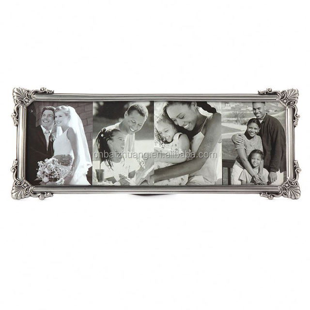 engagement picture frames-Source quality engagement picture frames ...