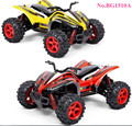 Newest Remote control high speed 40 50KM h rc Racing car BG1510 series 1 24 4WD