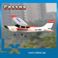 Epp kids toys cessna rc planes for beginners