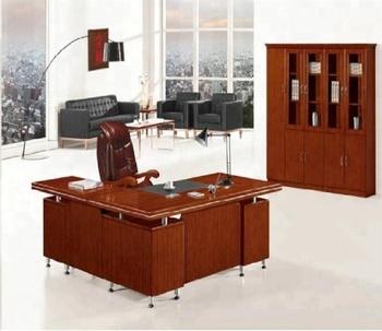 Los Precios De Muebles De Oficina Escritorio De Oficina Moderna Mesa ...