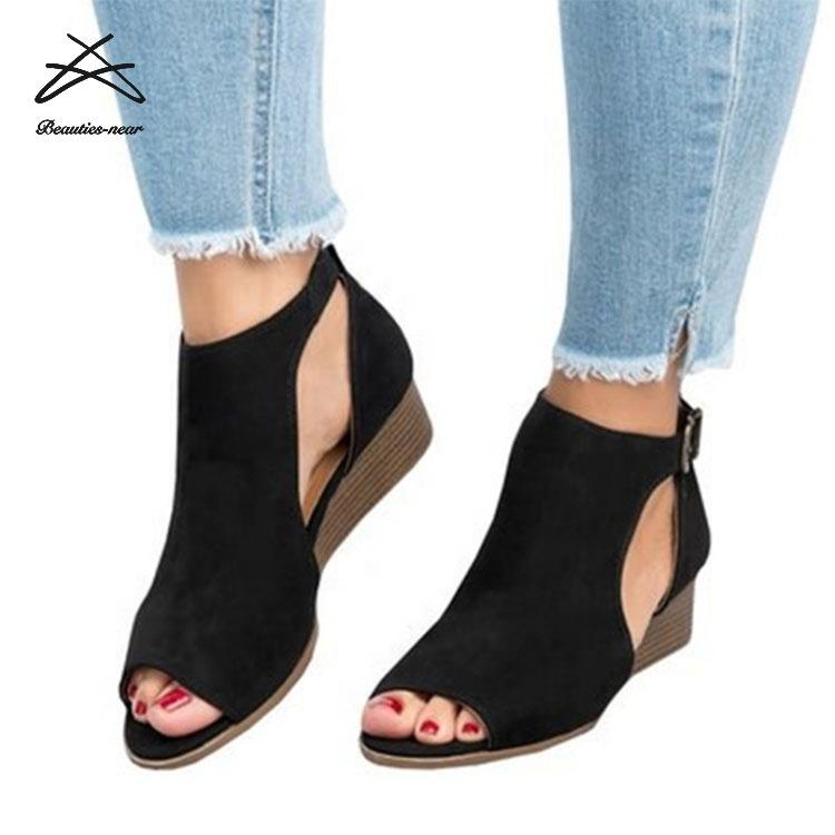 2e7161bd62866d China you sandal wholesale 🇨🇳 - Alibaba