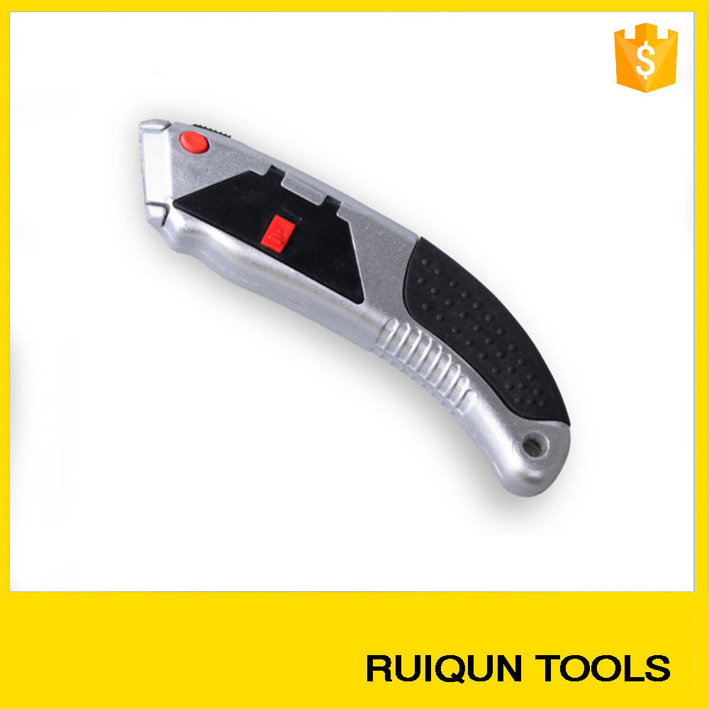 High Quality Multi utility knife /Cutter for building field