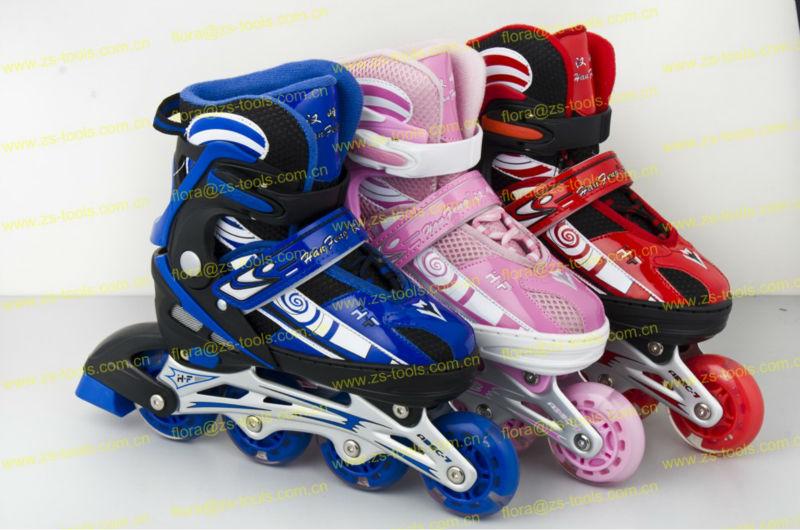Hard Wearing Cotton Fabrics & Kids Roller Shoes & Wholesale Skate ...