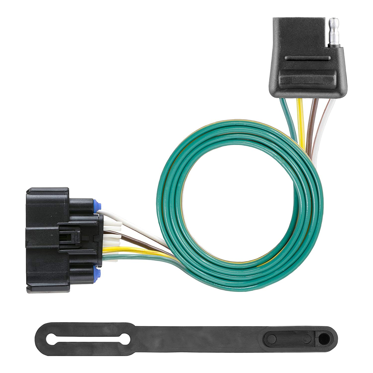 Cheap Profibus Connector Wiring, find Profibus Connector Wiring ...